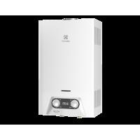 Газовая колонка Electrolux GWH 265 ERN NanoPlus: купить с доставкой. Цена в Москве - интернет-магазин Арс-Тепло