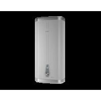 Водонагреватель Ballu BWH/S 100 Nexus titanium edition: купить с доставкой. Цена в Москве - интернет-магазин АрсТепло