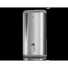 Водонагреватель Electrolux EWH 100 Centurio DL Silver: купить с доставкой. Цена в Москве - интернет-магазин АрсТепло