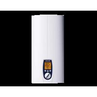 Электрический проточный водонагреватель Stiebel Eltron DHE 18: купить с доставкой.
