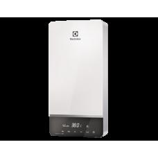 Проточный водонагреватель Electrolux NPX 12-18 Sensomatic Pro