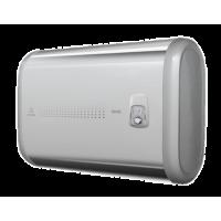 Водонагреватель Electrolux EWH 30 Royal Silver H: купить с доставкой. Цена в Москве - интернет-магазин АрсТепло