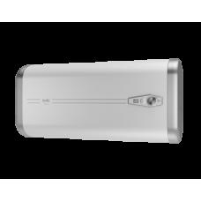 Водонагреватель Ballu BWH/S 100 Nexus H: купить с доставкой.