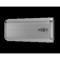 Водонагреватель Ballu BWH/S 80 Nexus titanium edition H: купить с доставкой. Цена в Москве - интернет-магазин АрсТепло