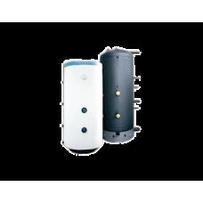 Теплонакопитель BU-1000.8: купить с доставкой. Цена на Теплонакопитель BU-1000.8 в Москве - интернет-магазин Арс-Тепло