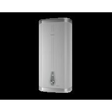 Водонагреватель Ballu BWH/S 80 Nexus titanium edition: купить с доставкой. Цена в Москве - интернет-магазин АрсТепло