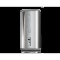 Водонагреватель Electrolux EWH 80 Centurio DL Silver: купить с доставкой. Цена в Москве - интернет-магазин АрсТепло
