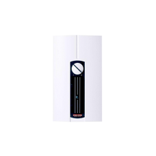 Электрический напорный проточный водонагреватель Stiebel Eltron DHF 18 C: купить с доставкой.