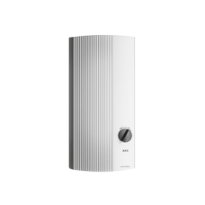 Напорный проточный водонагреватель AEG DDLT 18 PinControl: купить с доставкой.