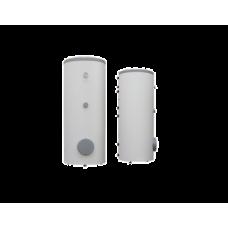 Бойлер косвенного нагрева Mega W - E 1000.82: купить с доставкой. Цена в Москве - интернет-магазин Арс-Тепло