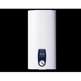 Напорные проточные водонагреватели Stiebel Eltron DEL 18 SLi с электронным управлением
