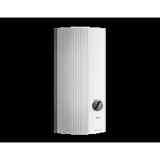 Напорный проточный водонагреватель AEG DDLT 12 PinControl: купить с доставкой.