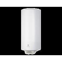 Водонагреватель Electrolux EWH 30 Heatronic DL Slim: купить с доставкой. Цена в Москве - интернет-магазин АрсТепло