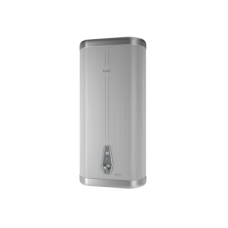 Водонагреватель Ballu BWH/S 50 Nexus titanium edition: купить с доставкой. Цена в Москве - интернет-магазин АрсТепло