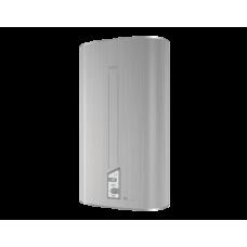Водонагреватель Ballu BWH/S 100 Smart titanium edition
