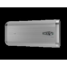 Водонагреватель Ballu BWH/S 30 Nexus titanium edition H: купить с доставкой. Цена в Москве - интернет-магазин АрсТепло