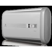 Водонагреватель Electrolux EWH 30 Centurio DL Silver H: купить с доставкой. Цена в Москве - интернет-магазин АрсТепло