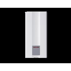 Электрический напорный проточный водонагреватель Stiebel Eltron HDB-E 18 Si