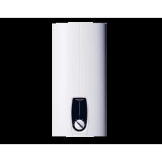 Напорный проточный водонагреватель Stiebel Eltron DHB-E 13 SLi