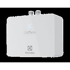 Проточный водонагреватель Electrolux NPX 4 Aquatronic Digital: купить с доставкой.