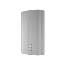 Водонагреватель Ballu BWH/S 50 Smart titanium edition