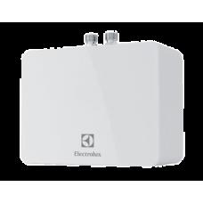 Проточный водонагреватель Electrolux NP 6 Aquatronic: купить с доставкой.