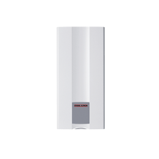 Электрический напорный проточный водонагреватель Stiebel Eltron HDB-E 24 Si
