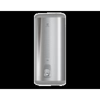 Водонагреватель Electrolux EWH 80 Royal Silver: купить с доставкой. Цена в Москве - интернет-магазин АрсТепло