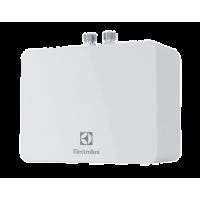 Проточный водонагреватель Electrolux NP 4 Aquatronic: купить с доставкой.