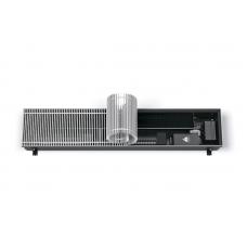 Встраиваемый в пол конвектор Varmann Qtherm Electro 180.75.1250