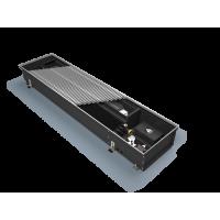 Встраиваемый в пол конвектор Varmann Qtherm HK 310.150.750