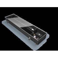 Встраиваемый в пол конвектор Varmann Qtherm HK 310.130.1250