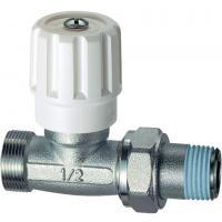 Прямой регулирующий вентиль | FV 1250 C12