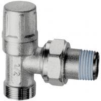 Угловой запорный вентиль | FV 1100 C12