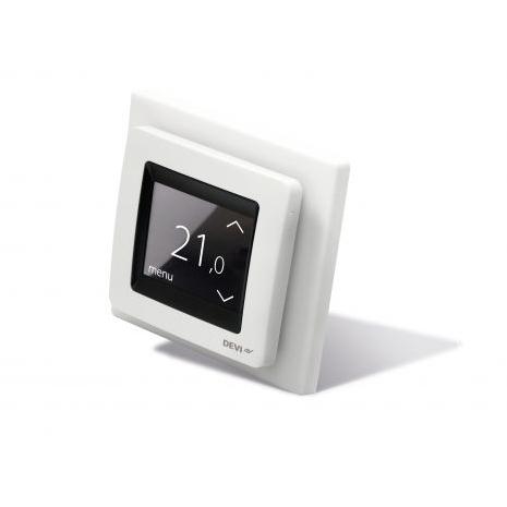Терморегулятор Devi купить дешево